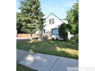 4601 3rd Avenue S Minneapolis MN, 55419