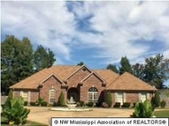 2532 Tall Trees Horn Lake MS, 38637