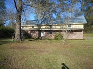 Address Not Disclosed Laurel MS, 39443
