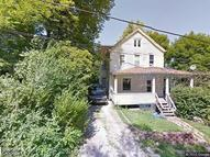 Address Not Disclosed East Peoria IL, 61611