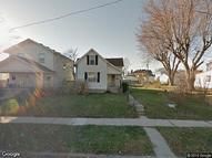 Address Not Disclosed Dayton OH, 45420