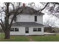 Address Not Disclosed Lecompton KS, 66050