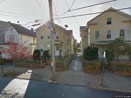 Address Not Disclosed New Haven CT, 06511