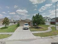 Address Not Disclosed Spring TX, 77388