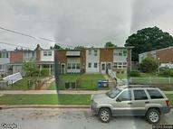 Address Not Disclosed Baltimore MD, 21227