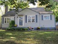 S 1600 S Riverside Saint Clair MI, 48079