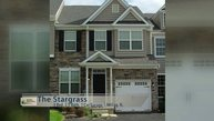 353 Pennycress Road Allentown PA, 18104