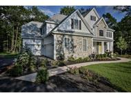 28 Wildwood Brookline NH, 03033