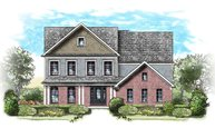 7016 O'Connell Place Union KY, 41091