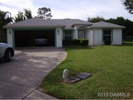 5889 Plainview Dr Port Orange FL, 32127