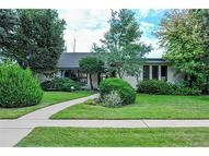 2638 South Depew Place Lakewood CO, 80227