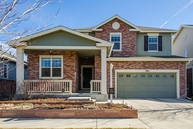 964 Spruce Ct Denver CO, 80230