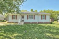 445 Parkside Circle Lebanon TN, 37087
