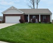 931 Ally Way Independence KY, 41051