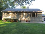 1508 Summer St Grinnell IA, 50112