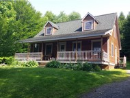 5 Headwaters Lane Cabot VT, 05647