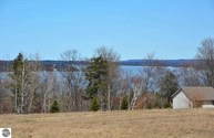 4802 E Water View Drive Lake Leelanau MI, 49653