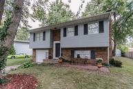 412 Lemans Way Fairview Heights IL, 62208