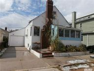 13 Garden City Ave Point Lookout NY, 11569