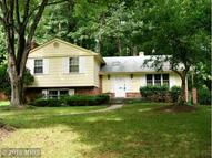 10413 Burnt Ember Drive Silver Spring MD, 20903