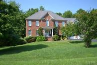 1548 Cuddington Ln Forest VA, 24551