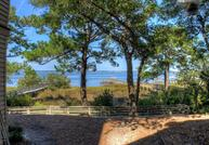 566 Coral Drive A-4 Fiddlers Walk Pine Knoll Shores NC, 28512
