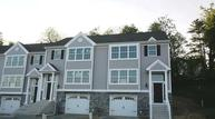 34 Myers Crossing 21 Lancaster PA, 17602