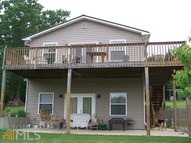 110 Walters Mountain Rd. Mountain Rest SC, 29664
