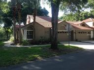 225 Wimbledon Circle 225 Lake Mary FL, 32746