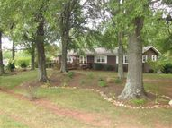 445 Young Road Stoneville NC, 27048