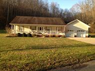 6 Heather Lane Milton WV, 25541