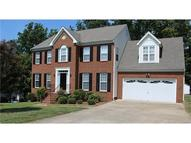 14924 Dogwood Ridge Court Chester VA, 23831