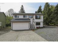 6839 Se 135th Ave Portland OR, 97236