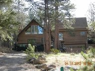 178 Aspen Dr Lyons CO, 80540