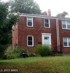 194 Cherrydell Road Catonsville MD, 21228