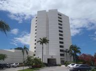 5950 Pelican Bay Plaza S 202 Gulfport FL, 33707