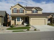 7266 Indian River Drive Colorado Springs CO, 80923