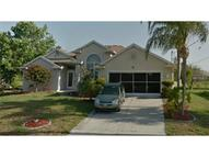 42 Mark Twain Lane Rotonda West FL, 33947