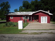 523 S. Massachusetts Erie KS, 66733