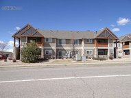 100 Beacon Way Building: 7, Unit: F Windsor CO, 80550