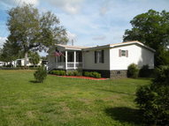 11416 113th St Chiefland FL, 32626