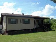 133 Wellington Oak Ridge TN, 37830