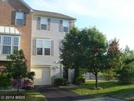 9766 Harvester Circle Perry Hall MD, 21128