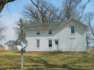 N8102 Sandy Hook Rd Brooklyn WI, 53521