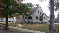 225 West Galle St Moundridge KS, 67107