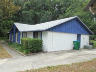 710 Briarwood Drive Winter Springs FL, 32708