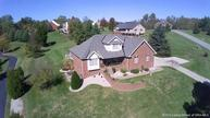515 Dillman Spring Northeastway Corydon IN, 47112