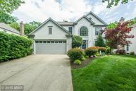 3544 Forest Haven Drive Laurel MD, 20724