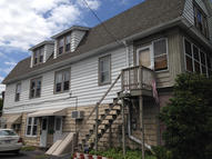 145 Church St Kingston PA, 18704