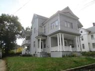 57 Turner Ave Torrington CT, 06790